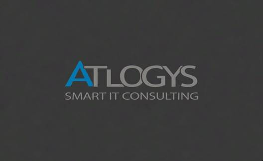 Atlogys IT Consulting Services
