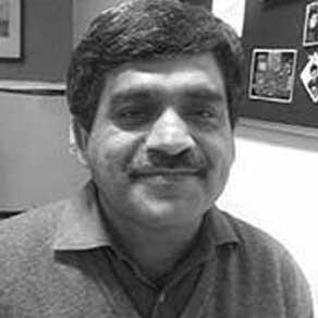 Rajiv Madan