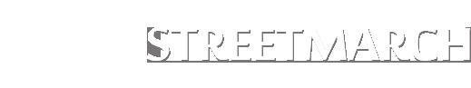 street_logo