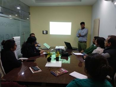 Sumit Mehta Atlogys UI Guidelines